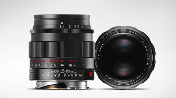 Idzie wiosna! Leica prezentuje swoją nową linię
