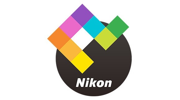 Pełna wersja Nikon Capture NX-D