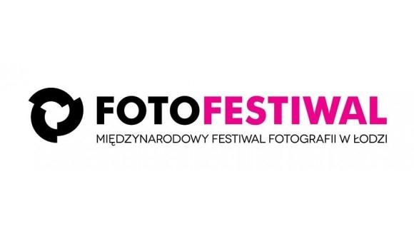 Dziś startuje Fotofestiwal!
