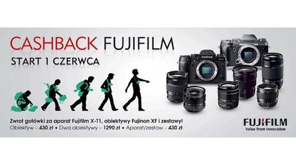 W Fujifilm Dzień Dziecka trwa nadal!