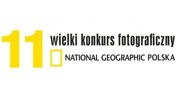 National Geographic ogłasza Wielki Konkurs Fotograficzny