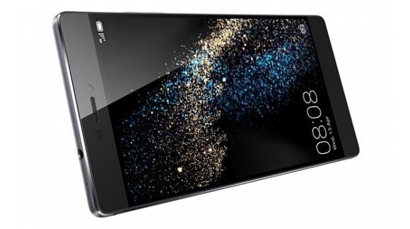 Na świecie sprzedano 302 mln smartfonów!