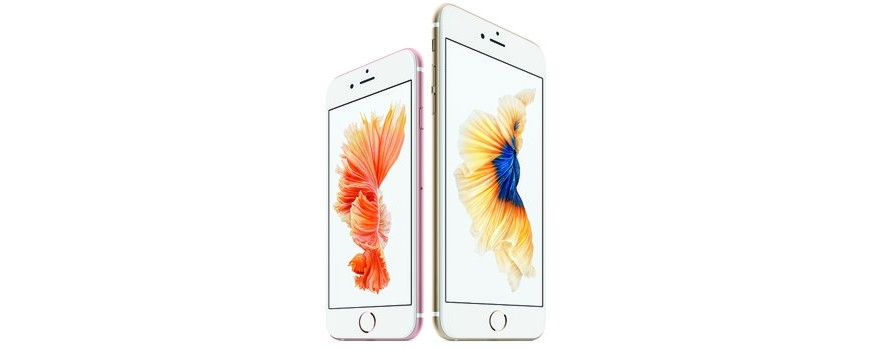 Apple się nie poddaje! Nowy iPhone zaprezentowany!