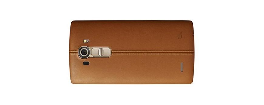 LG G4 - praktyczny test