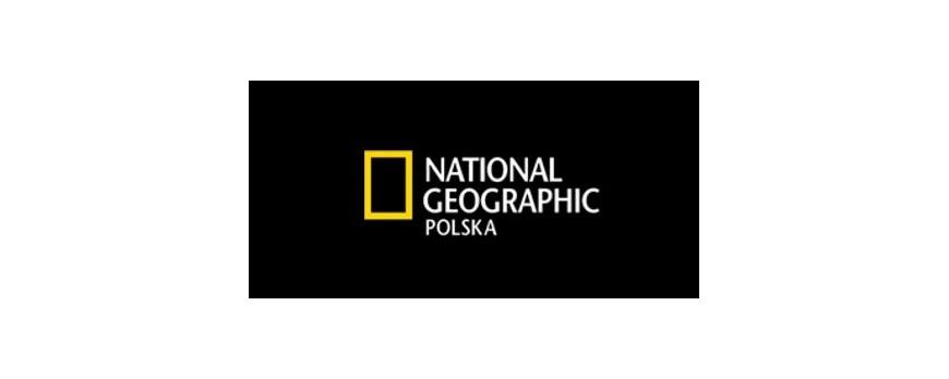 Konkurs Fotograficzny National Geographic Polska rozstrzygniety!