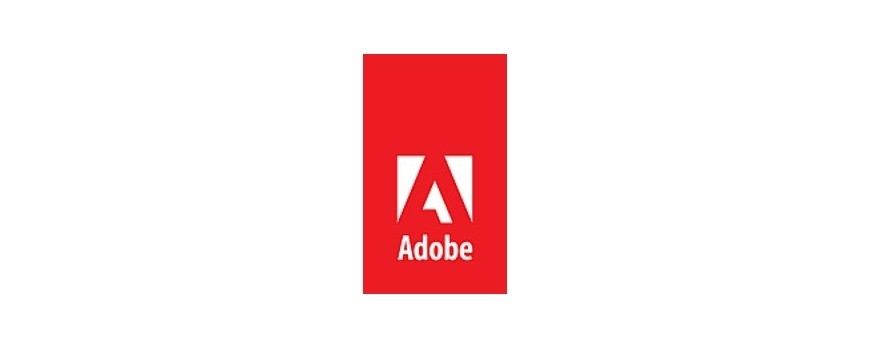 Adobe Lightroom 2015.2, Camera Raw 9.2 - aktualizacje