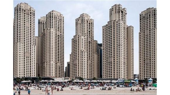 Najlepsze zdjęcia architektury