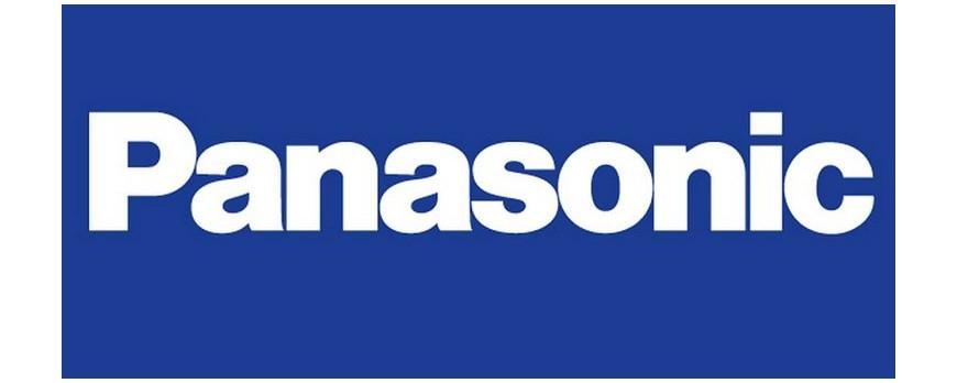 Ostrzenie zdjęcia już po wg Panasonica