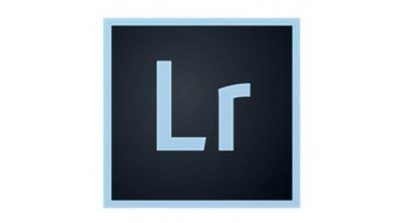 Można aktualizować Lightrooma!