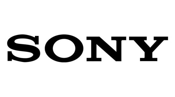 Czy Sony opóźni cały rynek foto?