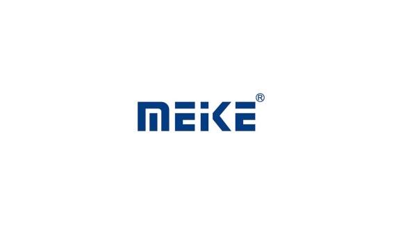 Meike zabiera się za obiektywy!!!