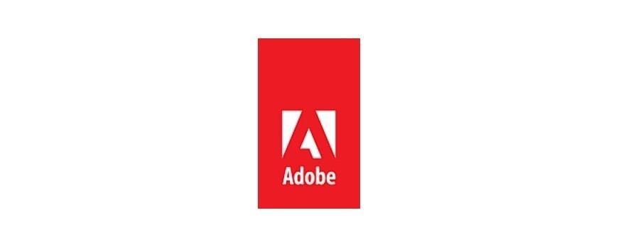 Adobe CC - jeszcze łatwiejszy retusz?