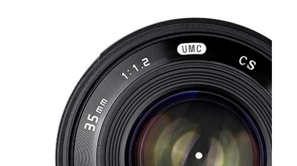 Samyang 35/1.2 czy 35/1.3 - film czy foto - oto jest pytanie!