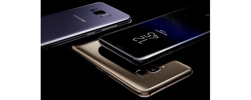 Galaxy S8 i wszystko jasne!