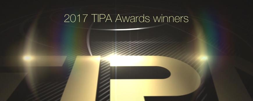 Czy zgadzasz się z TIPA?
