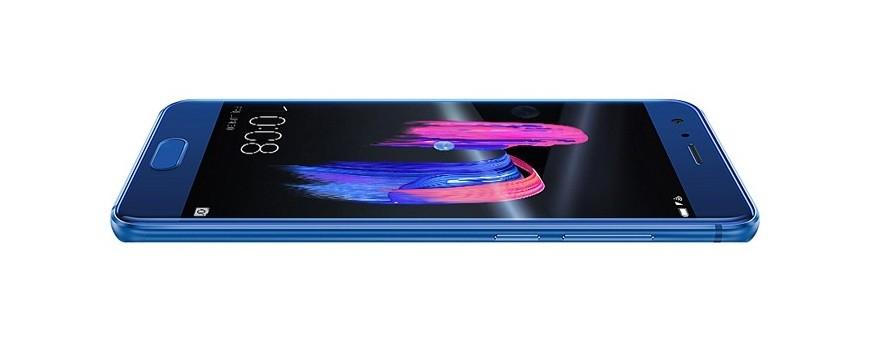 Honor 9 - tańszy Huawei P10?