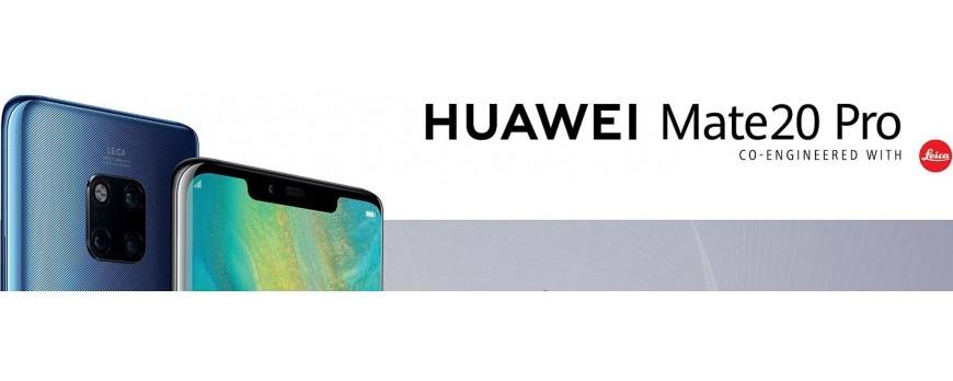 Są już nowe Huawei Mate!