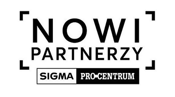 Nowy salon Sigma ProCentrum we Wrocławiu!