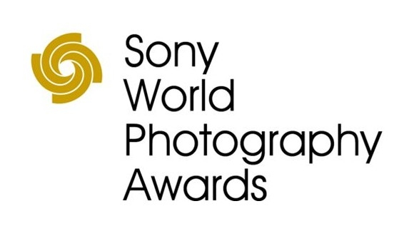 Startuje Sony World Photography Awards 2015!