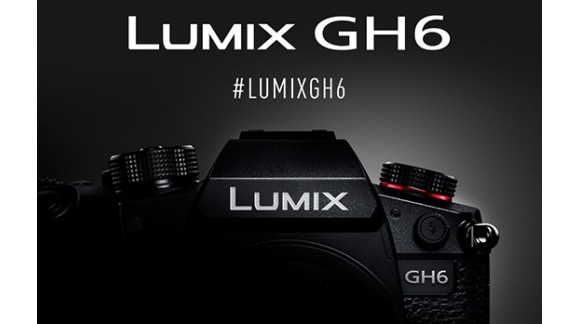 Panasonic pracuje nad Lumixem GH6!