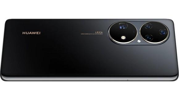 Huawei walczy z prawami fizyki!