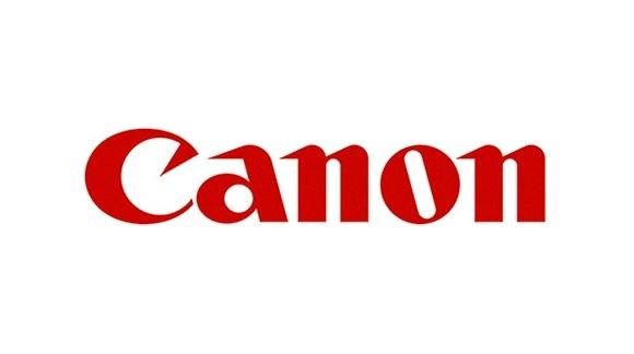 Nowe obiektywy z logiem Canon